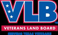 Veterans Land Board Logo